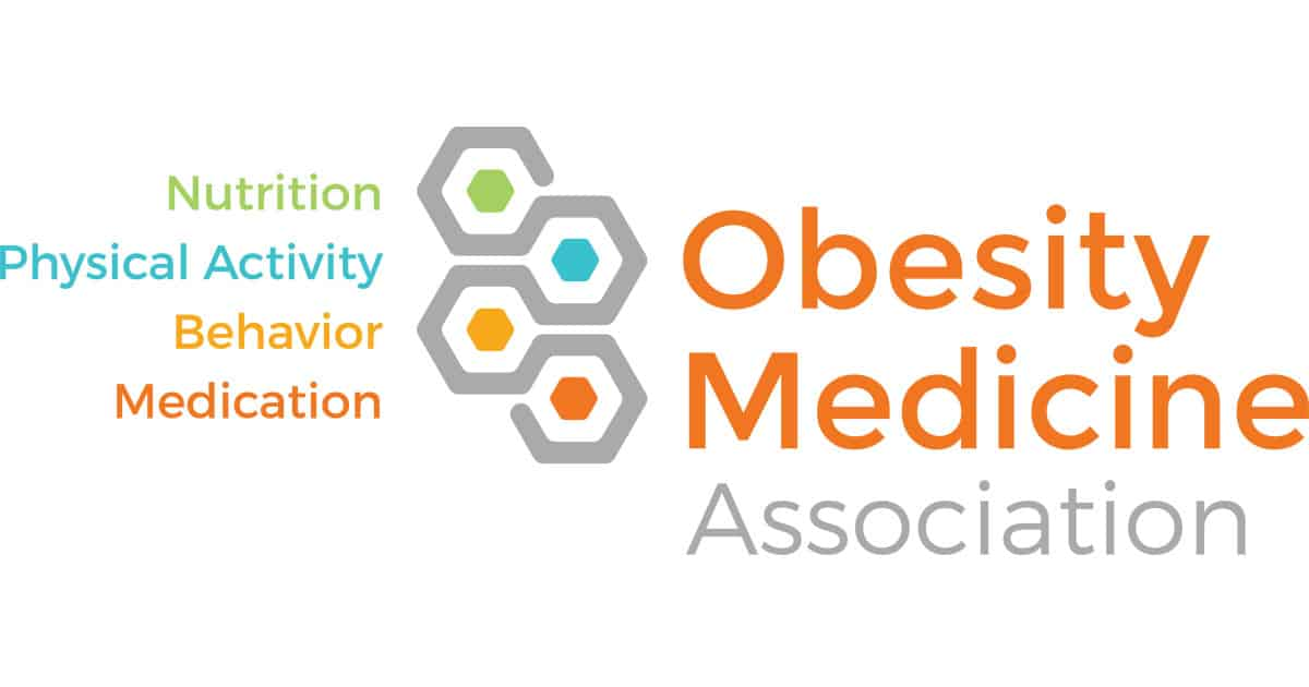 Four pillars of obesity medicine: nutrition, physical activity, behavior, and medication